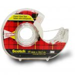 Tartan brand Scotch tape (3M)