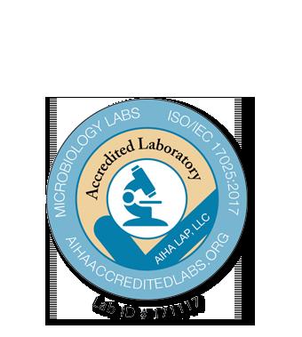 AIHA logo